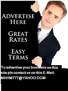 Put Your Advertisement Here !!