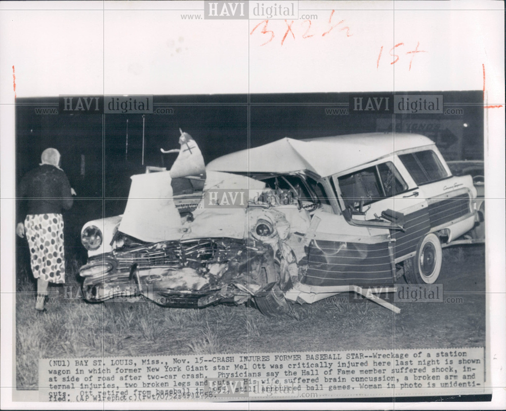 February   Death Car Accident