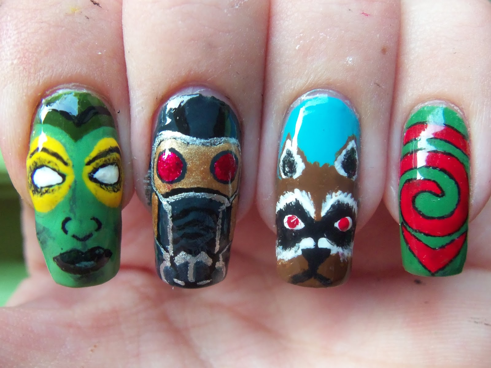 http://megsmanicures.blogspot.com/2014/08/guardians-of-galaxy.html