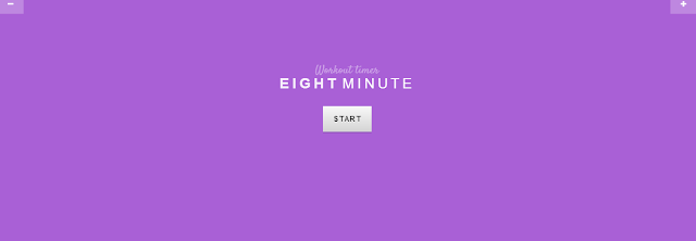 The Seven Minute Workout @ http://mgcrea.github.io/angular-7min/build/#/