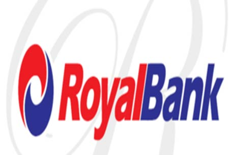 Nomor Call Center CS Bank Royal Indonesia