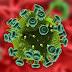 Lanzan manual para incorporación y utilización de servicios de salud por personas con VIH