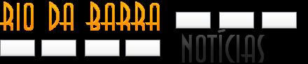 Rio da Barra Online