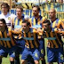 Rosario Central: Entrenó pensando en Independiente