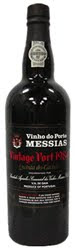 Messias Vintage 1984 (Porto)