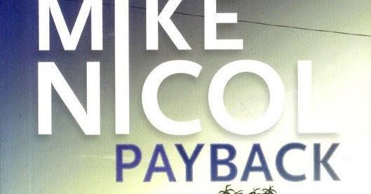 Foka likewise Taylorlautner as well Forever Resorts Swadini besides 189 likewise Payback Van Mike Nicol Afrikaanse. on afrikaans html