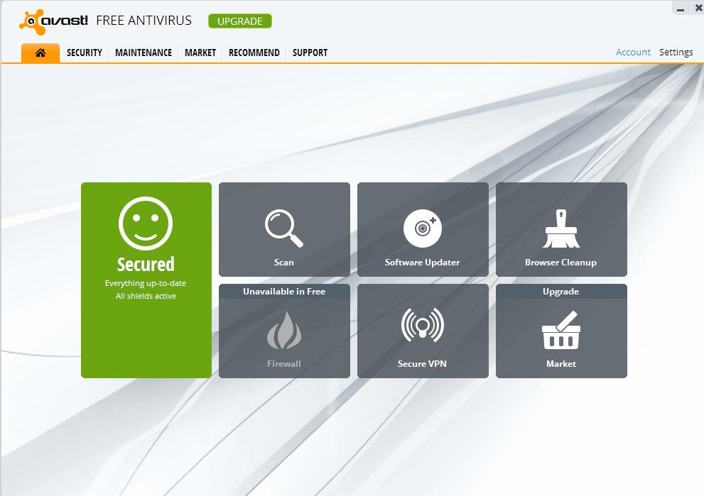avast free antivirus license file till 2038 free download
