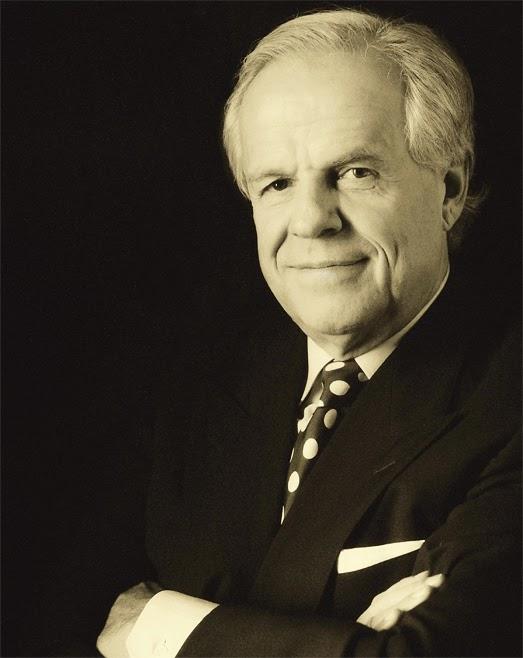 Helmut Werner