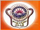 AP EDCET (B.Ed.) Results 2014 Marks and Ranks Download