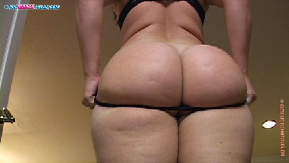 grown nude girl video free