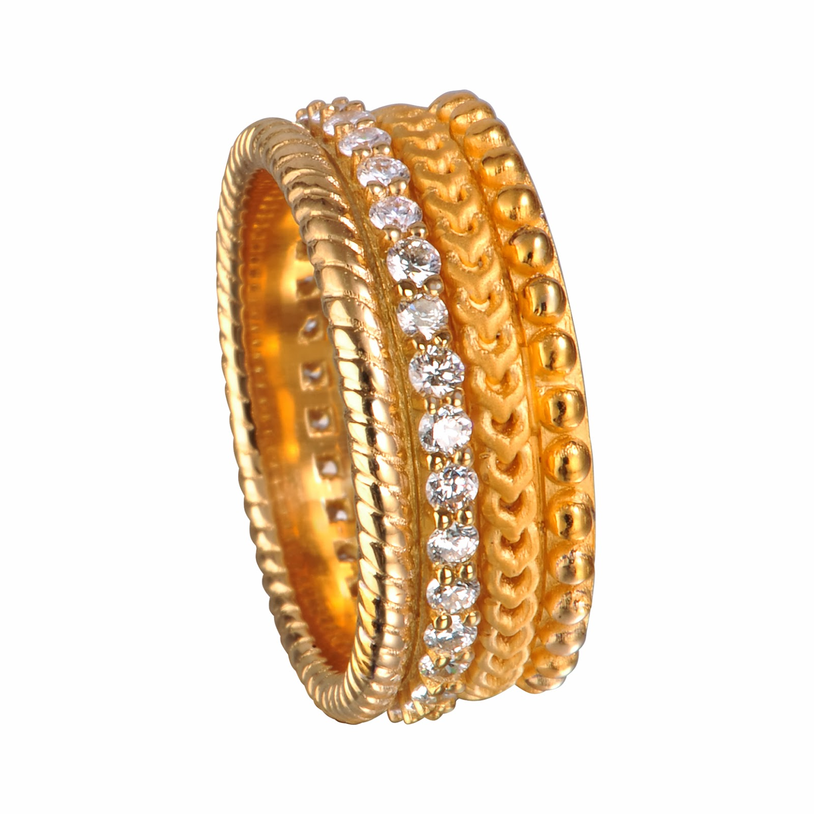 Lord Of The Rings Wedding Band 78 Nice These Carrera y Carrera