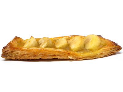 アングレーズ・ポンム(Anglaise pommes) | PAUL(ポール)