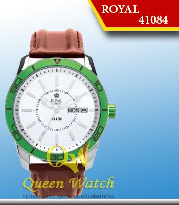 khuyến mãi đồng hồ royal chinh hãng 1.499.000đ 02
