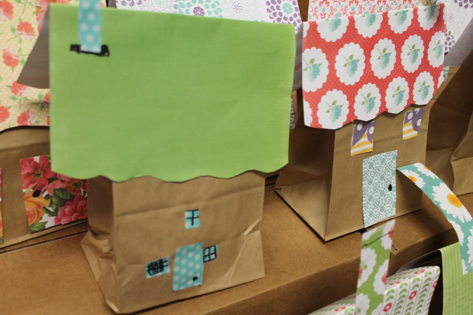 Paper bag activity - Such A Sweet Little Community If You Want The Printable Click Here In Math We Are Working Hard On Place Value Ordering Numbers Expanded Notation