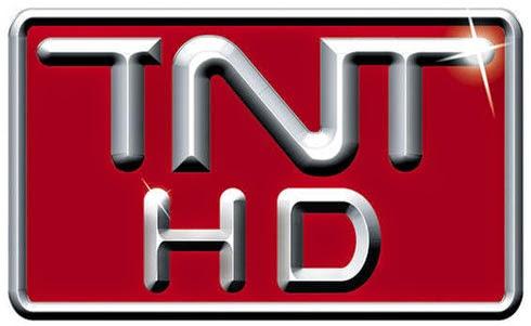 Six nouvelles chaînes gratuites TNT HD le 23 septembre .