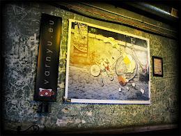 2013 - kiállítás II. - Szimplakert