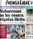 prensa 14.6.12