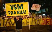 Vem Pra Rua de Marcelo Falcão (2013)