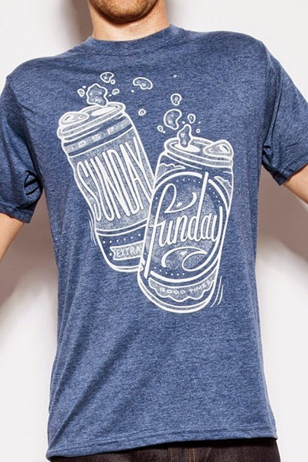 http://www.shopdsf.com/product/sunday-funday-blue