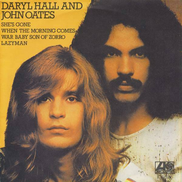 singles hall and oates Wilhelmshaven