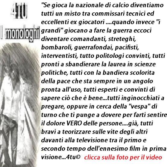 Le Più Belle Frasi E Canzoni Sulla Vita E Sullamore Settembre 2013