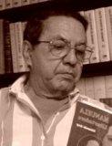 Edmundo Aray