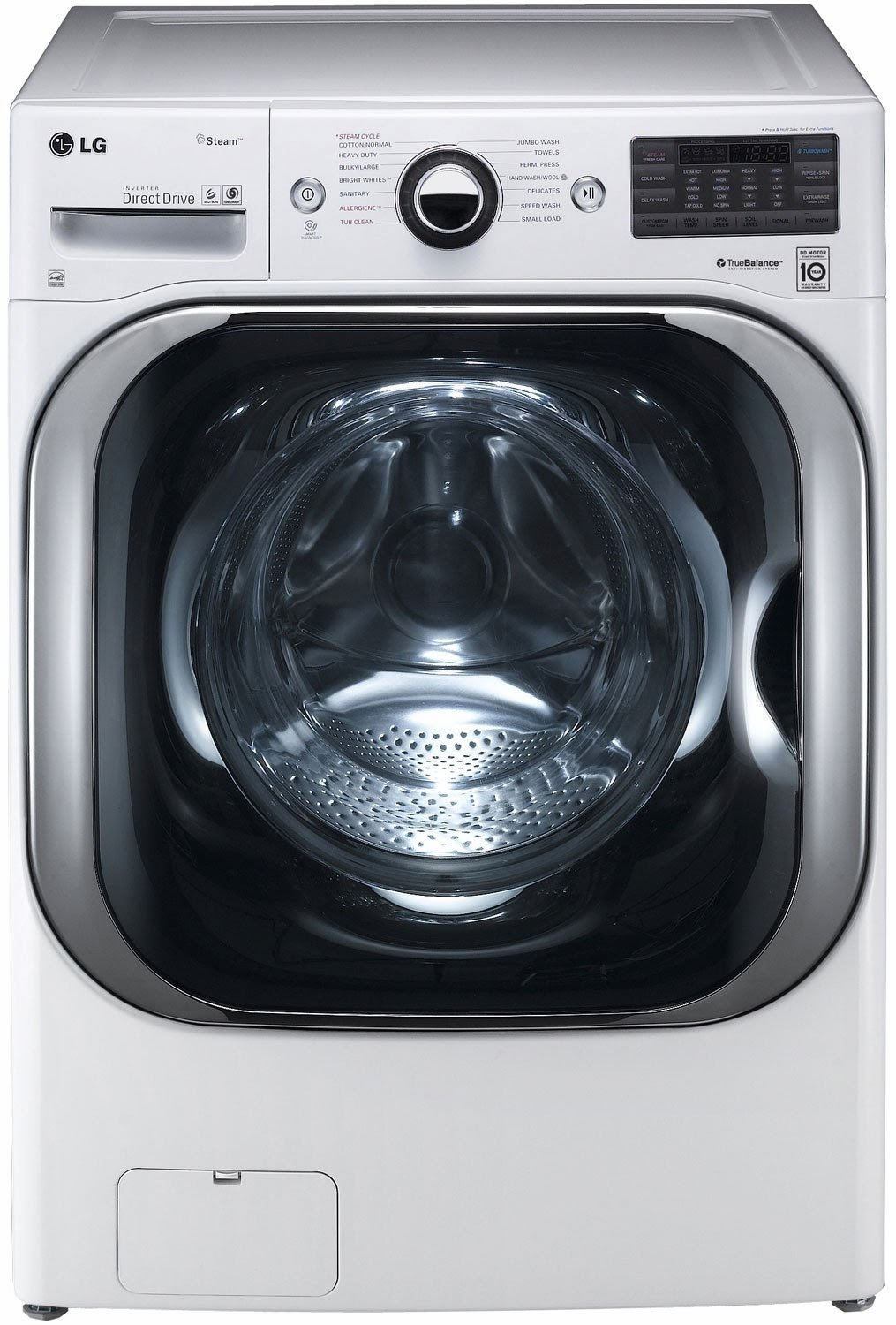 Cheap Washer And Dryer