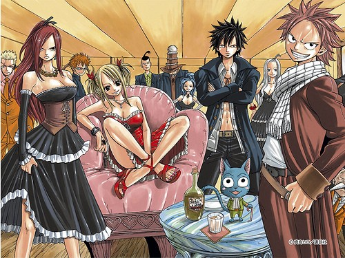 Recomiendo fairy tail XD  Watch+Fairy+Tail+Episode+81+English+Sub+Online