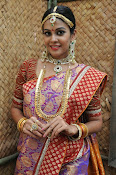 Chadini photo shoot as bride-thumbnail-10