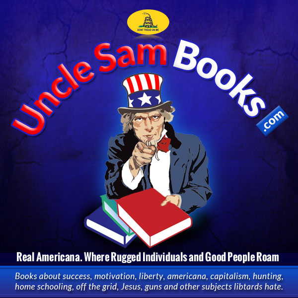 Uncle Sam Books.com