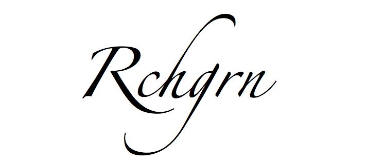 Rachgrn