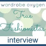 Wardrobe Oxygen Interview