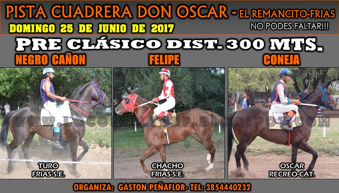 25-06-17-HIP. DON OSCAR-CLAS.2