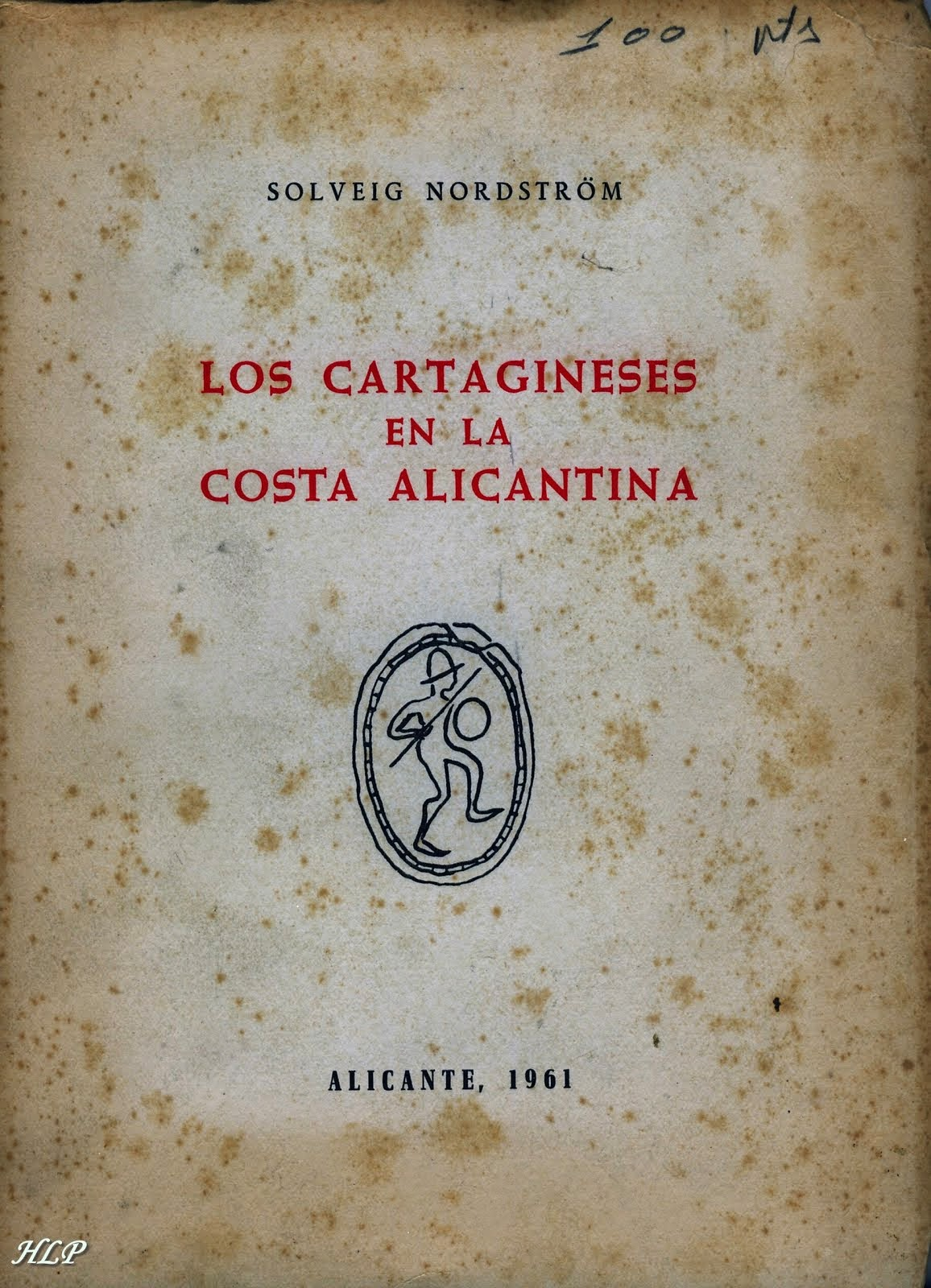 Los cartagineses en la costa alicantina