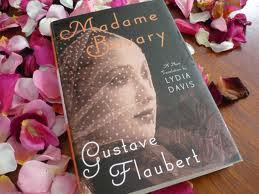 madame bovary book , NOVELS,  BBC Top 100 Novels Collection ,  Gustave Flaubert books , ebook,masterpiece by gustave flaubert