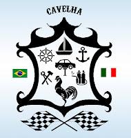 CAVELHA