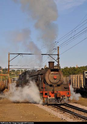 RailPictures.Net (204)