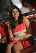 Glamorous Shamili hot photos-thumbnail-4