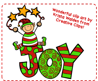 http://www.teacherspayteachers.com/Product/Elf-Christmas-Party-Creative-Clips-Digital-Clipart-749789