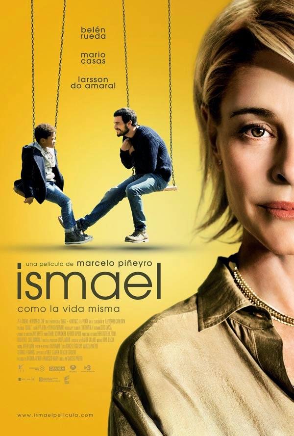 Ismael – Legendado (2013)