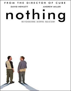 Nothing (2003)