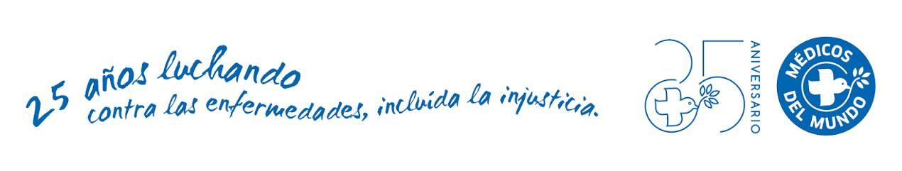 Médicos do Mundo Galicia