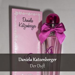 http://www.kleines-schmuckstueck.blogspot.de/2012/09/review-daniela-katzenberger-der-duft.html