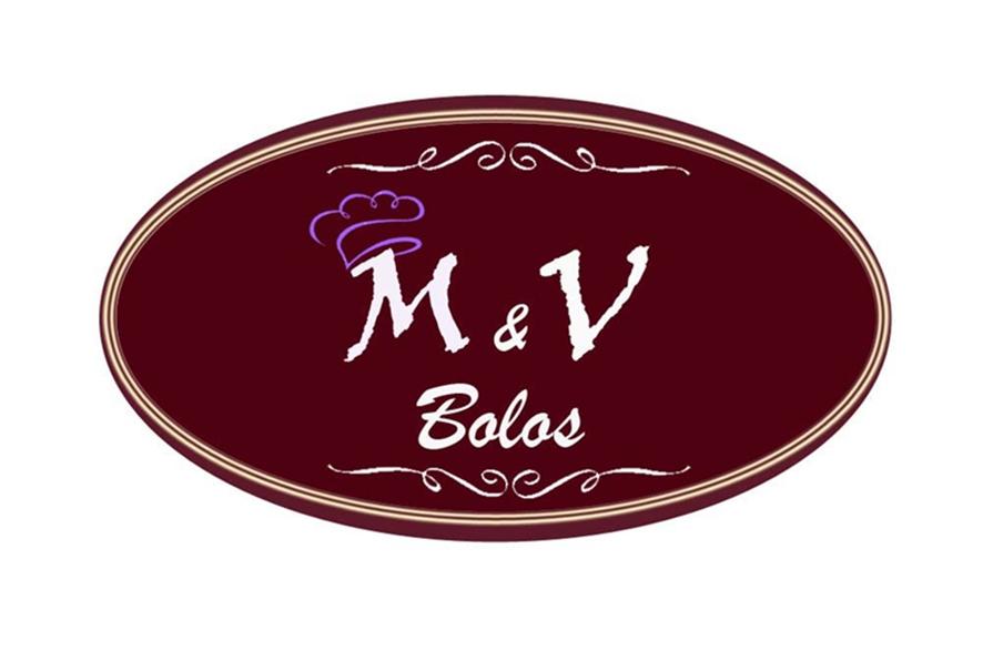 M & V Bolos