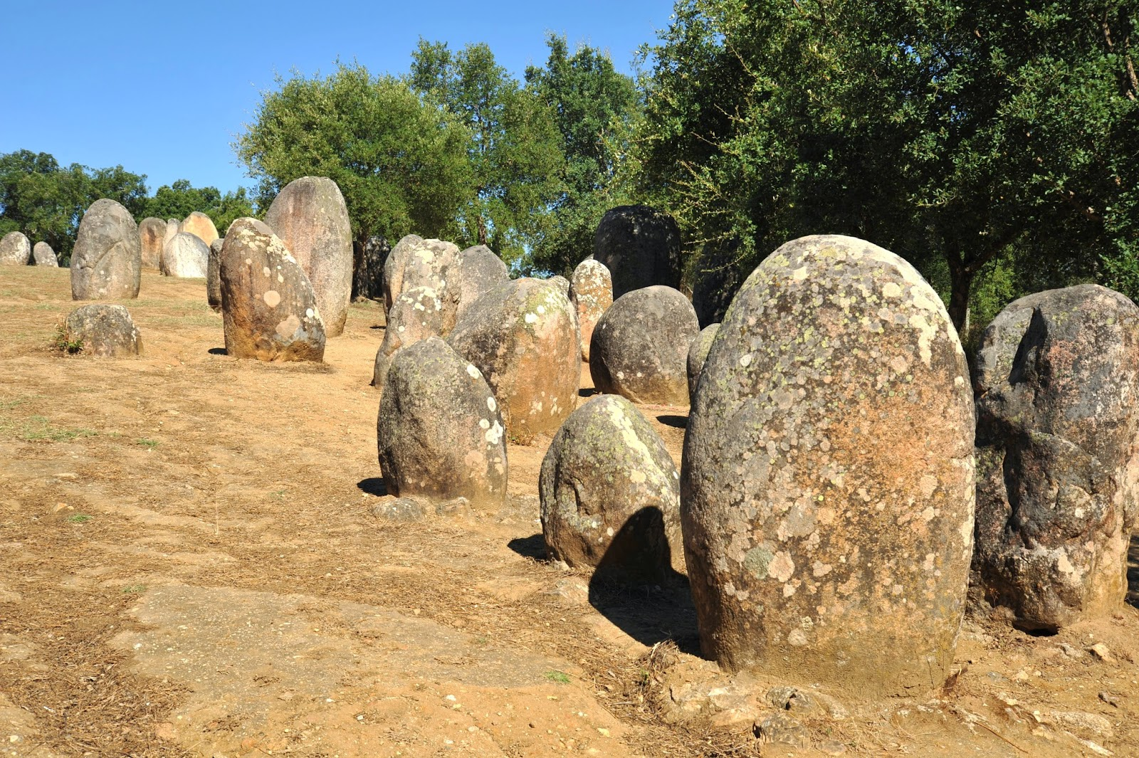 Cosa vedere in Alentejo in Portogallo: itinerario da Évora a Vila Viçosa