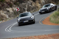 2012 All New style shape Porsche 911 991 not 998 Model Official picture Coupé Next Generation