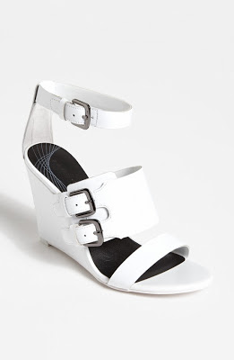 trouve kaia wedge