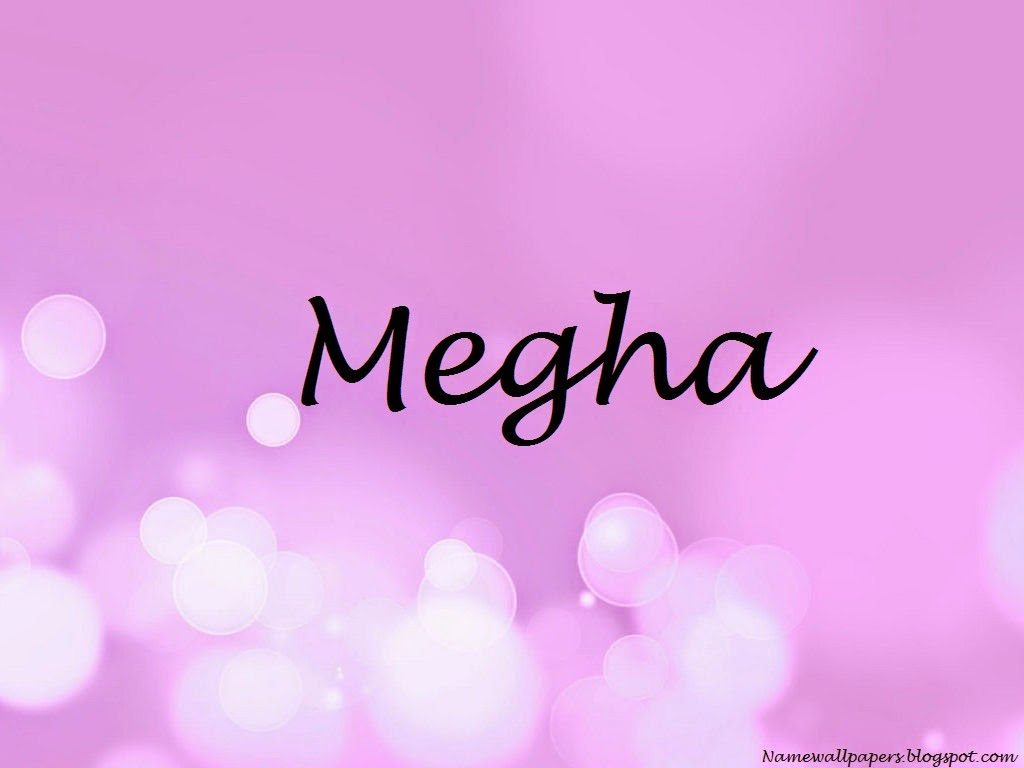 Megha Name Wallpapers Megha ~ Name Wallpaper Urdu Name ...