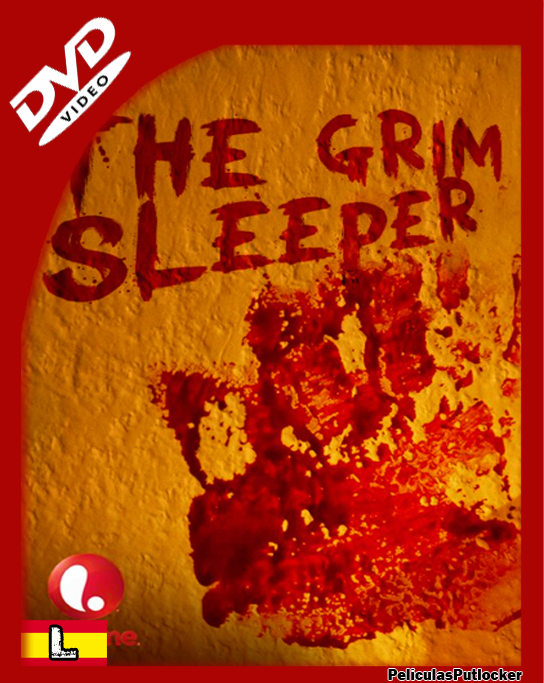 The Grim Sleeper [DVDRip][Latino][FD-SD-MG]