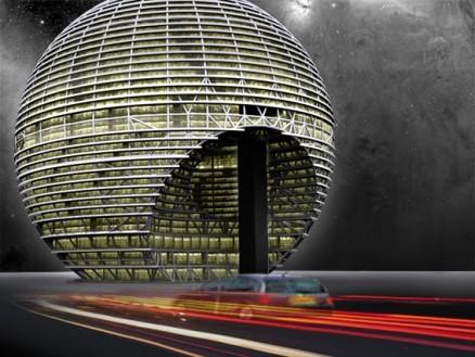 http://3.bp.blogspot.com/-636TD4cUfgI/TcORGltDC2I/AAAAAAAAFWk/mEAKRz-1HiE/s1600/Dubai-buildings-pictures-2.jpg